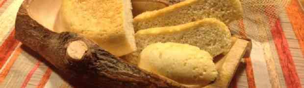 PAN CON MASA MADRE  THERMOMIX Y HORNEADO EN  FUSSIONCOOK TOUCH ADVANCE
