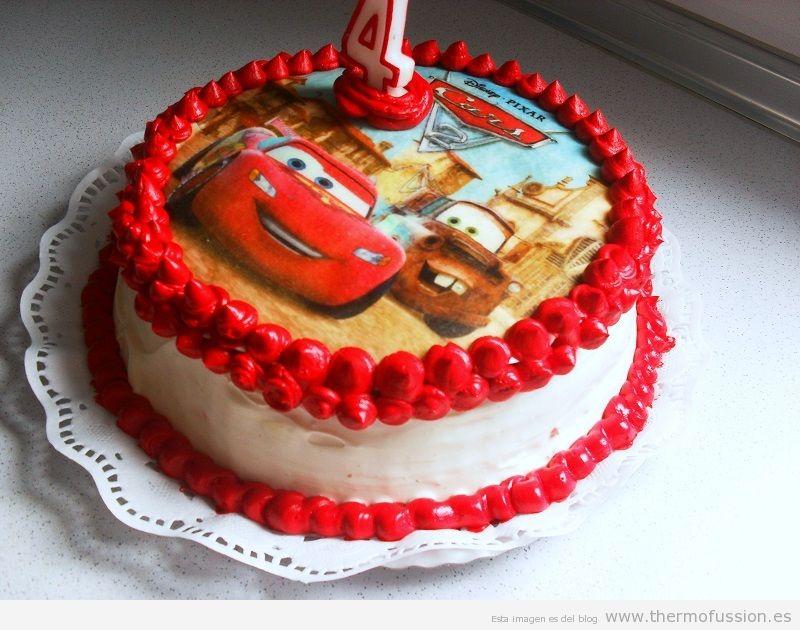 Red Velvet Cake Galati Toronto