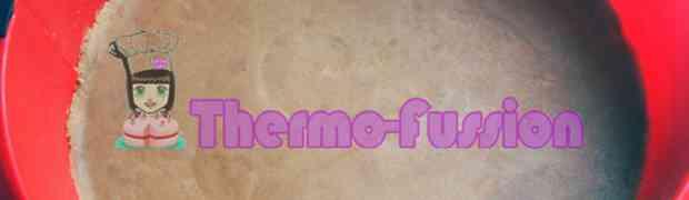 MASA PARA BASE DE TARTAS (SIN HORNO) THERMOMIX TM31