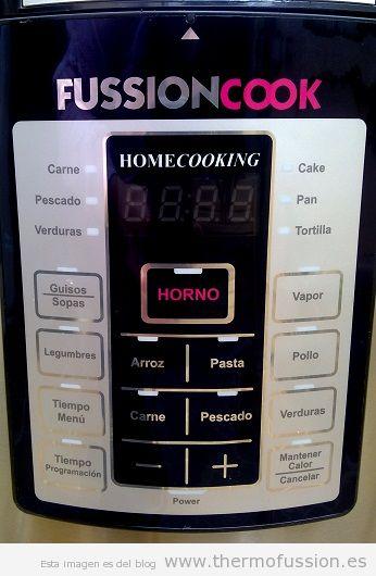 display-homecooking