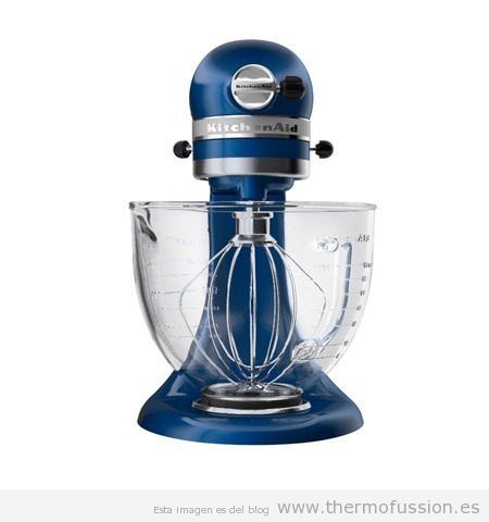 kitchenaid-artisan-design-nuevo-modelo-con-garantia_MLA-O-2875399877_072012