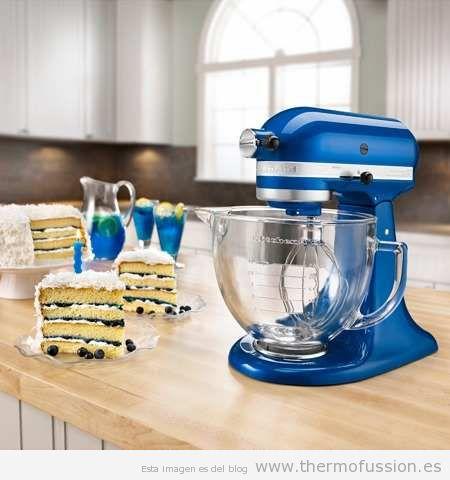 kitchenaid-artisan-design-nuevo-modelo-con-garantia_MLA-O-2875401062_072012