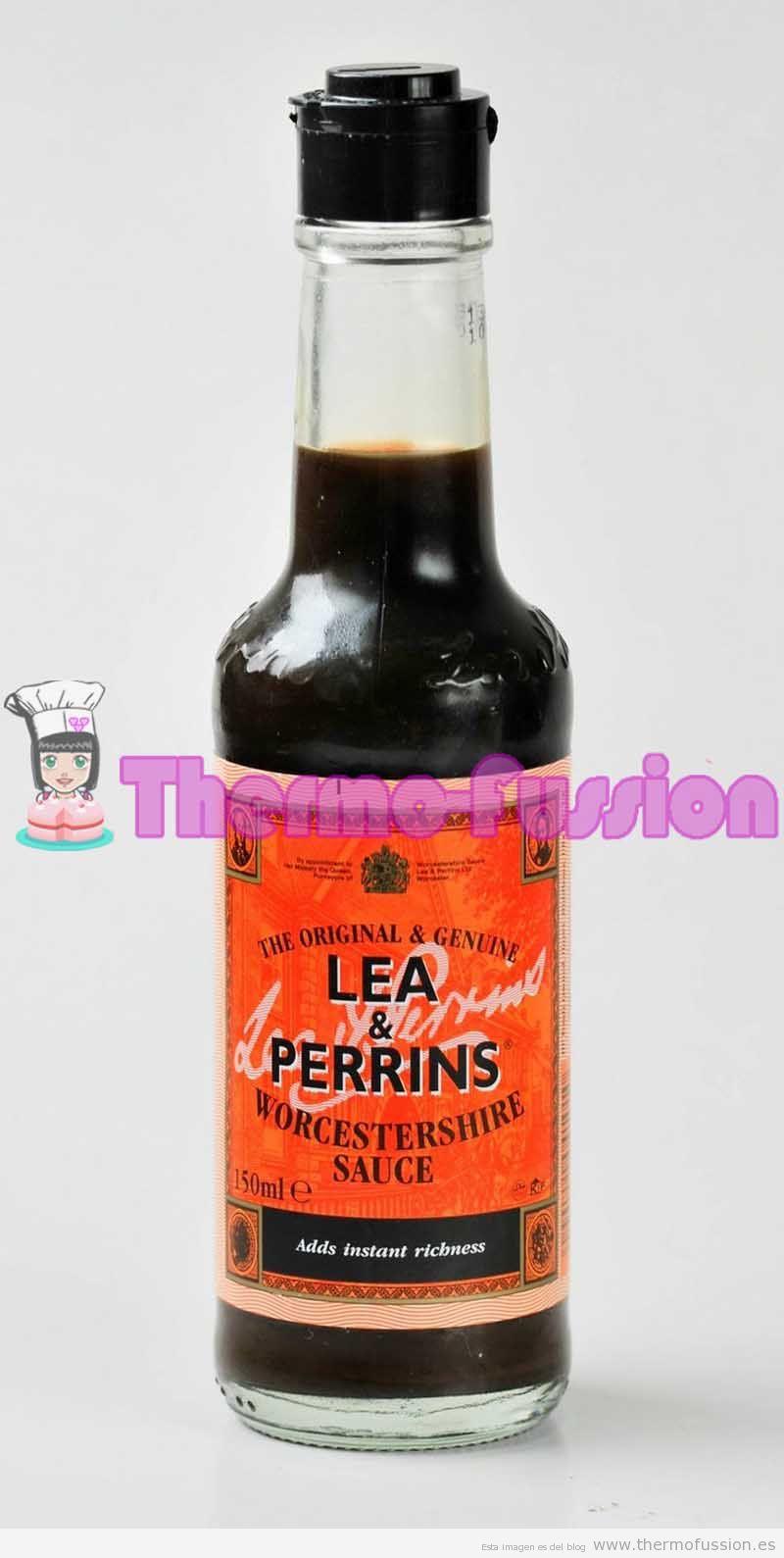 Lea Perrins-2